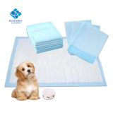 2017 Top Sale 60*60 Super Absorbent Scented Puppy Training Pads