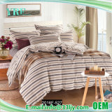 New Product Promotion Hospital Hospital Bed Cover