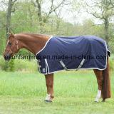 Waterproof Horse Rug