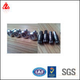 High Quality Stainless Steel 304 Security Bolt Anti Theft Bolt