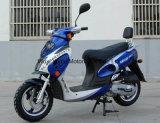 Tzm50c-1/Tzm150c-1 50cc/125cc/150cc Gas Scooter