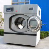 Hotel Industrial Washing Machine (CE, ISO)