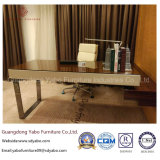 Smartness Hotel Furniture for Custom-Made Bedroom Set (YB-810)