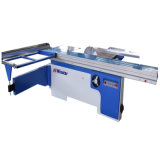 Mj6128y Cheap Woodworking Machinery Wood Cutting Table Saw 2800mm Vertical Panel Saw Machine
