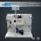 Double-Sided Adhesive Tape Slitter Machine