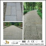 Driveway Paving Stone Brick with Competitive Price