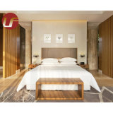 Modern Style Luxury Hotel Furniture Prices for Sale