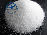 Hot Selling Competitive Price Methyl Cinnamate CAS 103-26-4