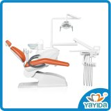 Good Price Chinese Dental Dentist Chair Wth Good Quality