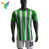 New 2018 Thai Quality Football Shirt Club Polyester Hot Club Soccer Wear