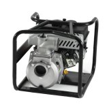YAMAHA Type 7HP Engine 3inch Gasoline Water Pump Wp30A