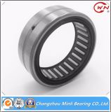 Spherical Sealed Needle Roller Bearing Without Inner Ring Na4908 2RS