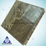 Super Quality Marble Stone Honeycomb Panels for Kitchen Table Decorations
