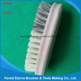 Made in China Shoe Polish Brush