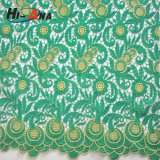 One to One Order Following Good Price Lace Fabric