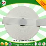 Roll Air Laid Paper Nonwoven Raw Material for Sanitary Napkin