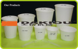High Speed Ultrasonic Paper Cup Machine