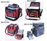 Fishing Tackle Bags 2