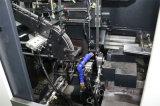 China Manufacturer Valve Head & Seat Grinding Machine
