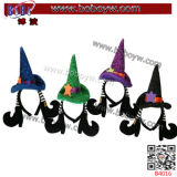 Halloween Toys Party Headwear Party Goods Yiwu Promotional Products Services (B4016)