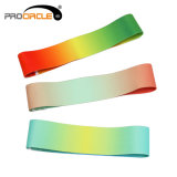 Procircle Resistance Workout Hip Band