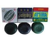 Different Types of African Black Antiseptic Medicated Bath Toilet Soap Wholesale Moroccan / Mekako / Amira / Jaribu