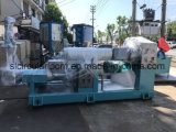 2018 Hot Sale Waste PE/PP Plastic Film Recycling Granulator Machinery