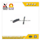 Competitive Carbide Cutting Tools Price for Grooving Inserts Tdt5