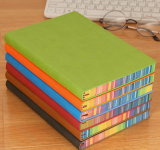 Cheap A5 Stationery Notebook School Notebook Wholesale