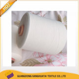 Kht Ne40s, 50s, 60s, 80s Combed Compact Cotton Yarn, Chinese Cotton, Australia Cotton for Wholesale with Good Quality