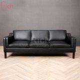 Home Furniture Modern Leather Sofa Living Room Furniture