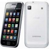 Cheapest Price Refurbished I9000 Mobile Phone