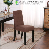 Malaysia Hotel Wooden Dining Table and Chairs with Best Price