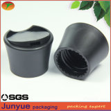 Hot Sale 24mm Disc Top Cap Plastic Bottle Cap Seal for Sale