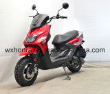 2018 New 150cc Gas Scooter