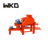 Wholesale Stone Crashing Machine Directly From Crusher Manufacturer