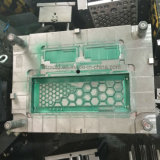 Shenzhen High Quality ABS House Applice Casing Plastic Injection Mould