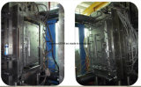 Precision Plastic Mould Products Injection Mold/Molding/Moulding