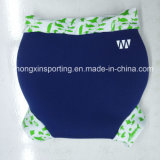 Kids Neoprene Swimwear Diapers Nappy