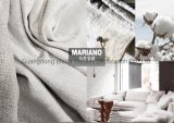 Sofa Material Cotton Linen Couch Upholstery Sofa Covering Fabric