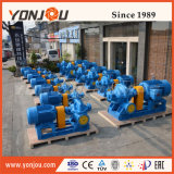Electric Horizontal Split Case Double Suction Centrifugal Pump