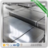 201 2b Finished Stamping Patterned Stainless Steel Sheet