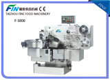 Double Twist Candy Packing Machine (FS-800)