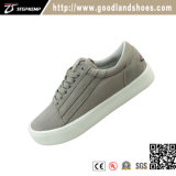 New Fashion Suede Leather Leisure Shoes for Women and Men