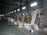 Geotextile Fabric/China PP Woven Geotextile Supplier 75G/M2
