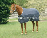 Waterproof and Breathable Winter Equestrian Equipment