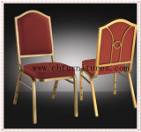 Dining Chair (YC-ZL19-1)