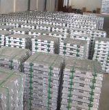 High Quality Lead Ingot 99.90-99.994% Factory Price