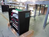 Power Inverter 300W-30kw/Power off Grid Inverter