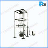 IEC60529 Frame-Type Ipx1 Ipx2 Vertical Rain Drip Box for Waterproof Test